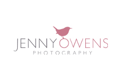 Jenny Owens Photography