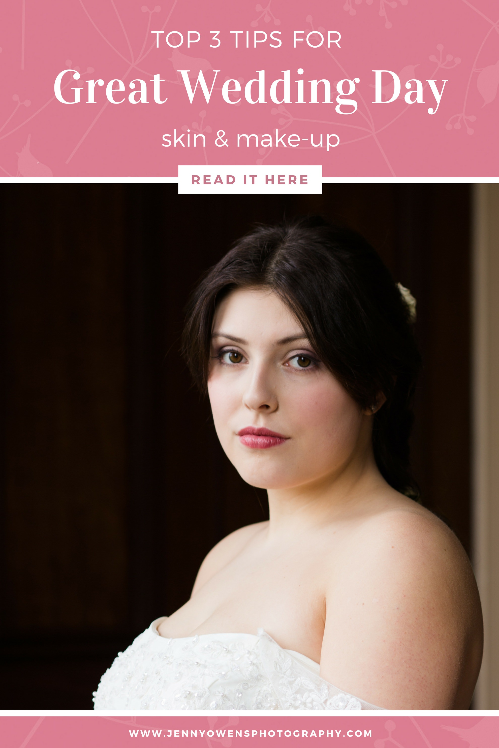 Wedding Hair And Makeup Exeter Nh Nh Wedding Hair And Makeup Featured Hshire Wedding