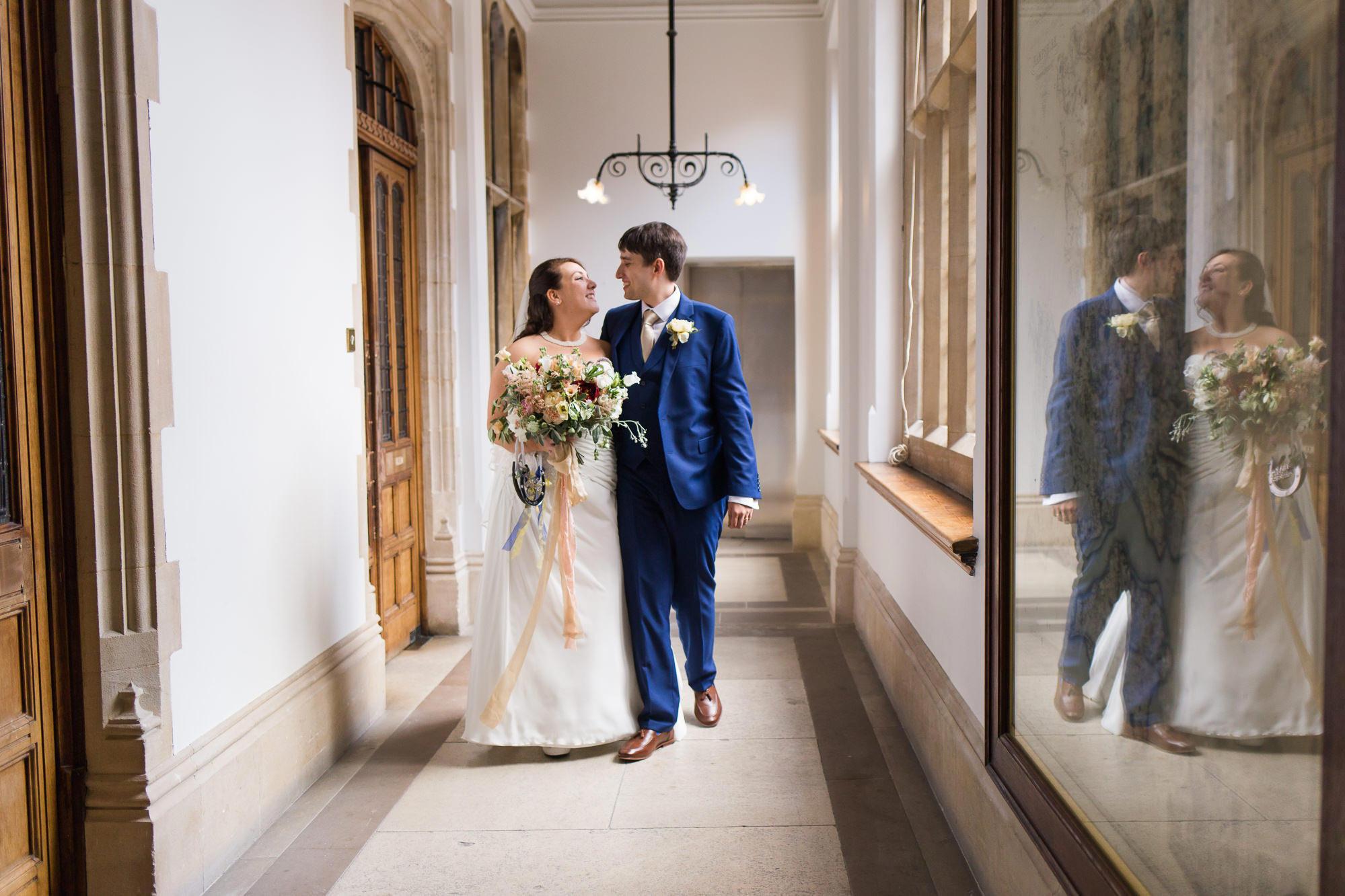 alice and karls hampshire summer wedding wedding