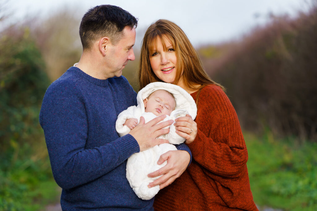 Baby Matilda Photo Session-150