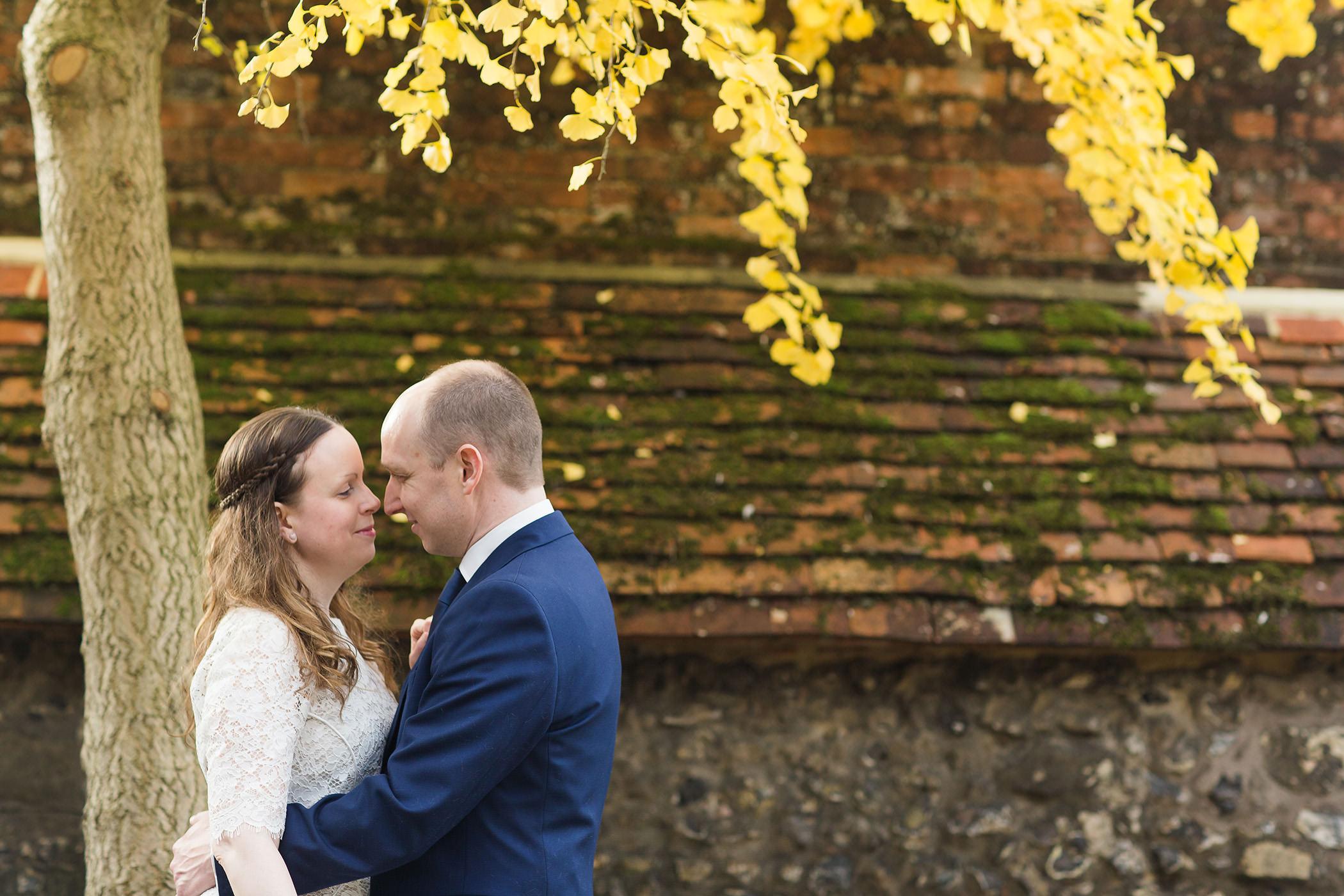 Rebecca and Richard's Wedding-128