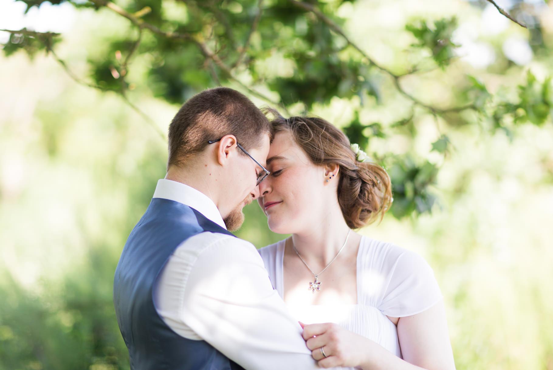 The Wedding of Laura and Ivan-341testimonial